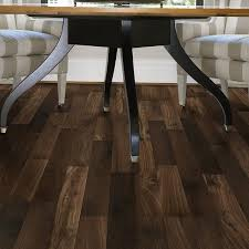 shaw floors fairfax 8 x 48 x 6 35mm walnut laminate flooring in