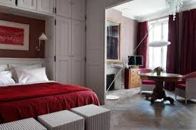 booking chambres d hotes เบดแอนด เบรกฟาสต ท ด ท ส ด 10 แห งในลารอแชล ประเทศฝร งเศส