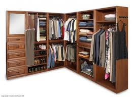 Designer Closets 11 Best Dp Changing Rooms Designer Closets Showplace