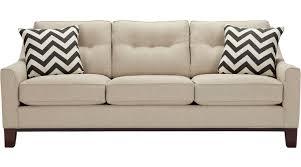 Replacement Sofa Cushions Cute Concept Grey U Sofa Prodigious Corner Sofa Group Charismatic