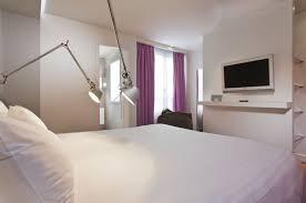 color design hotel rooms color design hotel gare de lyon bastille