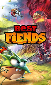 best apk best fiends for android free best fiends apk mob org