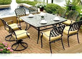 patio table base ideas patio table base ideas outdoor decorative lights ideas fashionpro info