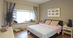 lovely bedroom windows designs cosy decorating bedroom ideas with