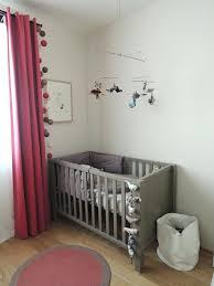 paravent chambre bébé paravent chambre bb lors de la rnovation de notre premire