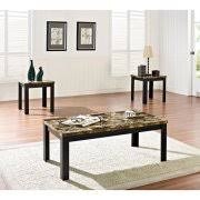Coffee And End Table Set Coffee Tables Walmart