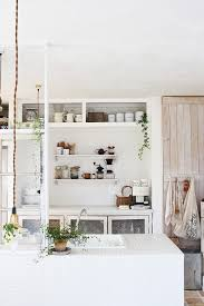 but petit meuble de cuisine cuisine petit meuble cuisine but avec couleur petit meuble