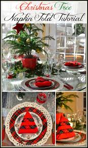 easy christmas centerpiece ideas and tips plus 2 stylish gift ideas