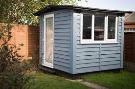 shed u0026 fence paint owatrol direct