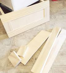 how to make easy shaker cabinet doors shaker cabinet doors and drawer fronts page 4 line 17qq