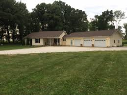 amazing describes this ranch style home on approx 5 acres home