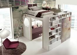 moderne jugendzimmer wunderbar jugendzimmer für kleine zimmer 50 einrichten