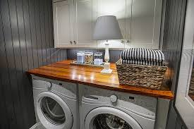 laundry room table top laundry room with toilet ideas new laundry room table top at home