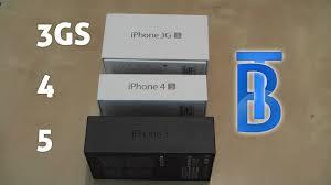 iphone 4s design iphone 5 vs iphone 4s vs iphone 3gs design german