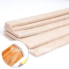 felt furniture pads for hardwood floors felt furniture pads lowes