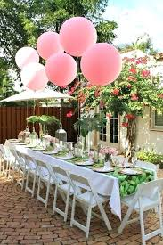 themed table decorations garden themed table decorations garden wedding decorations from