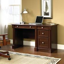 Large Computer Desk With Hutch by Office Design Fireplace Cool L Shaped Desk With Hutch For Office