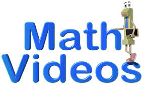 free common core math videos for kids and common core math worksheets
