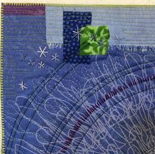 Beautiful Purple Motifs Deborah U0027s Journal