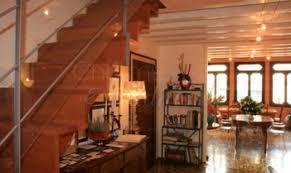 venise chambre d hote la villeggiatura chambre d hote venise comune di venezia 027042