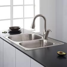 b q kitchen sinks kitchen buyer s guide to kitchen sinks help ideas diy at b q