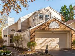 Red Roof Alexandria Virginia by Houses For Sale In Alexandria Va Dennis Michaels Realty