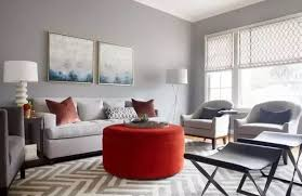 Interior Design What Are Some Tips For Decorating A Living Room - Tips for decorating living room