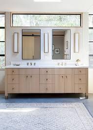 Number One Bathroom 527 Best Bathrooms Interior Design Images On Pinterest