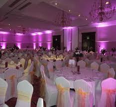 low cost wedding venues hallcivil wedding halls amalfi italian wedding event wedding toasts
