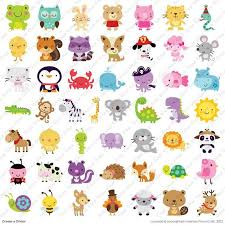 best 25 create a critter ideas on diy cards with