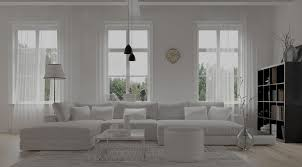 pro 1 painters residential and commercial painting in south alabama