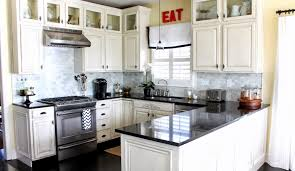 classic modern kitchens kitchen interesting kitchen cabinets color combination awesome