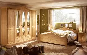 möbel schlafzimmer komplett gestalten schlafzimmer komplett möbelideen sanviro