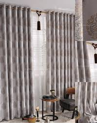 living room curtains for energy saving style of patterns