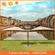 Custom Patio Umbrellas by Patio Umbrella Screws Patio Umbrella Screws Suppliers And