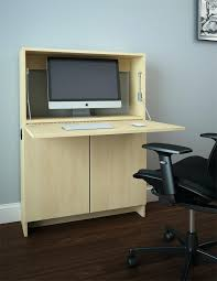 Space Saving Office Desks Space Saver Office Desk Wall Mounted Saving Design For Computer