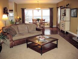 living room decorating theme ideas on a budget pinterest home idolza