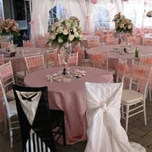 chair rentals in md maryland event rentals event rentals frederick md weddingwire