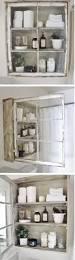 bathroom decor ideas on a budget best 25 diy bathroom cabinets ideas on pinterest bathroom