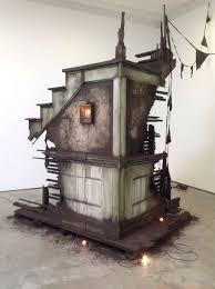 beautiful decay art and design blog
