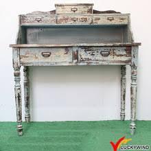 Reproduction Office Desk Reproduction Antique Office Furniture Reproduction Antique Office