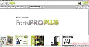 parts catalog free auto repair manuals