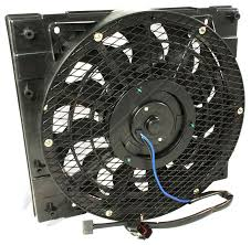 amazon com radiator fan motors engine cooling u0026 climate control