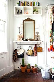 bedrooms closet solutions small closet storage ideas small
