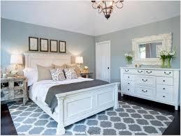 bedroom hgtv bedroom designs modern pop designs for bedroom home