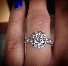 tacori halo engagement rings top 10 tacori engagement rings by popularity raymond jewelers
