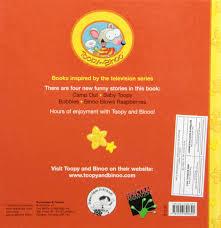 funny stories 2 dominique jolin 9781553890690 books amazon ca
