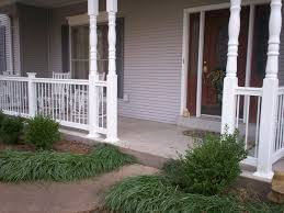 Front Porches On Colonial Homes Best Front Porch Designs U2014 Home Design Lover