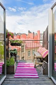 Small Balcony Decorating Ideas On by Best 25 Apartment Balcony Decorating Ideas On Pinterest Small