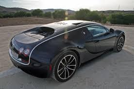 modified bugatti amazing read and pics autoblog first drive 2011 bugatti veyron